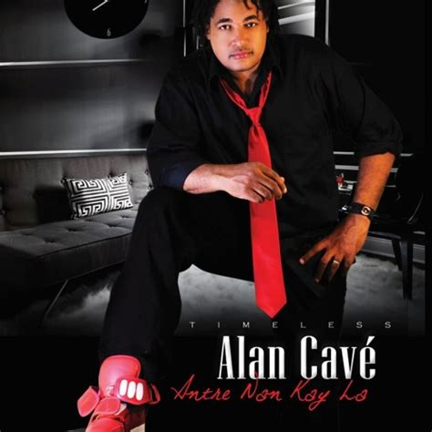 alan cave songs alan cave sa wap fe ave m 2014 new song by