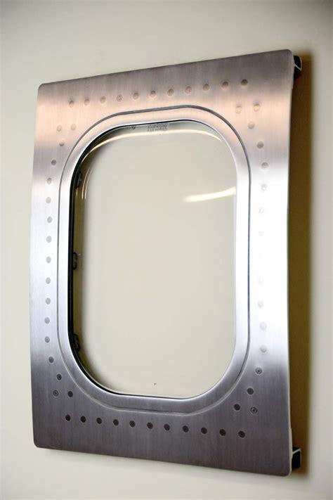 quot takeoff quot large vintage aviation cockpit triptych a les 13 meilleures images du tableau design a 233 ro sur