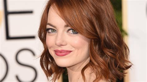 hair color photos top 35 warm and luxurious auburn hair color styles