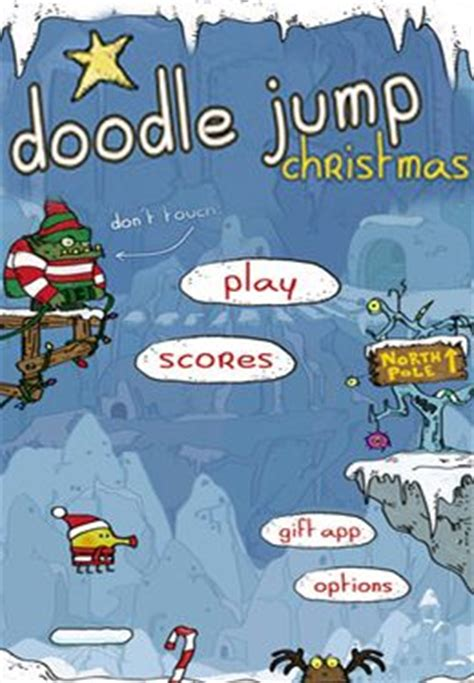 doodle jump ipa free doodle jump special iphone free