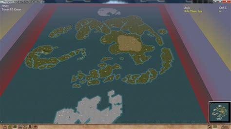 game avatar world online mod java full map image avatar the last airbender mod for mount