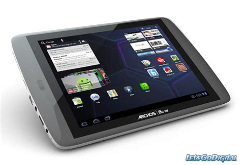 android tablet price archos tablet price list images