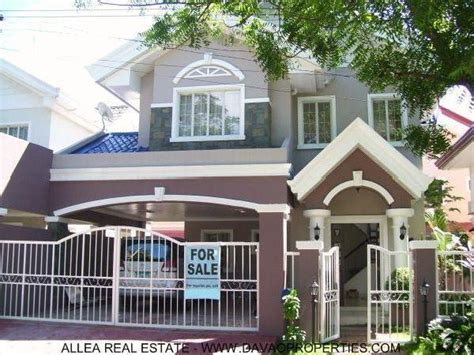 dog house for sale philippines house for sale philippines 28 images house for sale davao city philippines