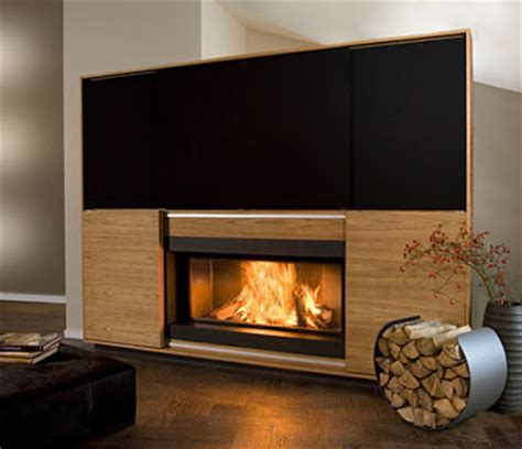 theoxygenious fireplaces with tv above