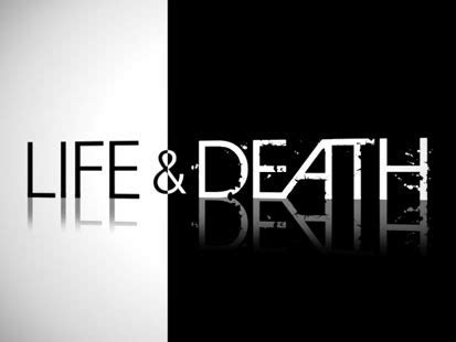 what is your only comfort in life and in death what is your only comfort in life and death one