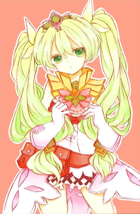 Rune Factory 4 Wardrobe by 17 Best Images About Rune Factory On Posts