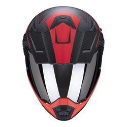 kask modelleri motorcu kasklari motosiklet kask fiyatlari