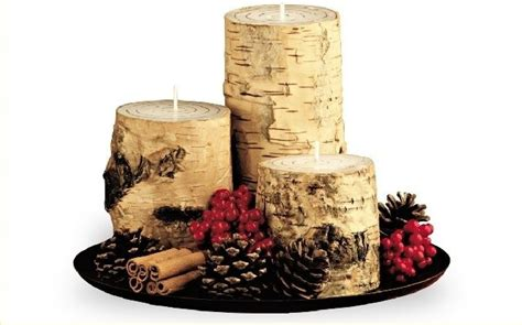 Candle Sets Cpsc Wal Mart Announce Recall Of Candle Gift Sets