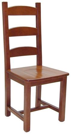 lada wood prezzo sedie venezia in legno con seduta in paglia disponibile