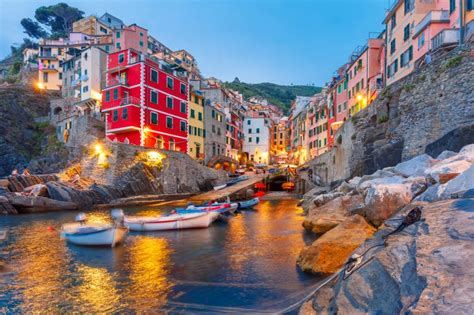 best town in cinque terre the five towns of cinque terre the inside track