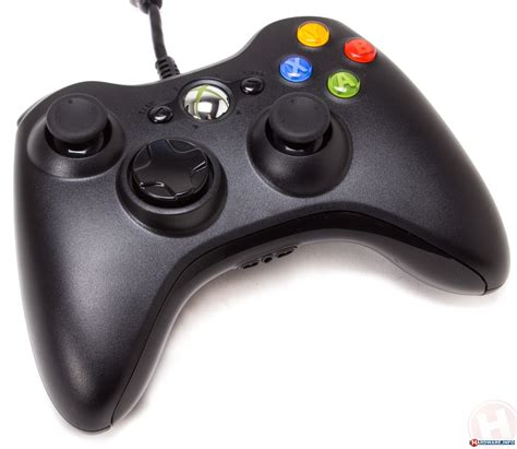 Gamepad Microsoft gamepads review 7 exemplaren voor pc