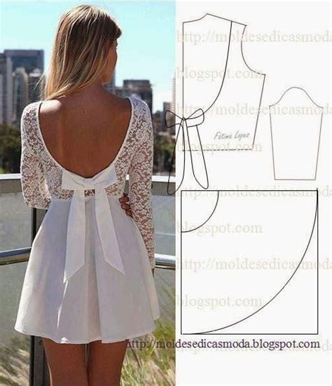 patrones y moldes de ropa gratis de vestidos de mujer para patrones de ropa cortesia moldes patrones modelista