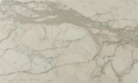 statuary marble design marble slab clearance statuary elegance