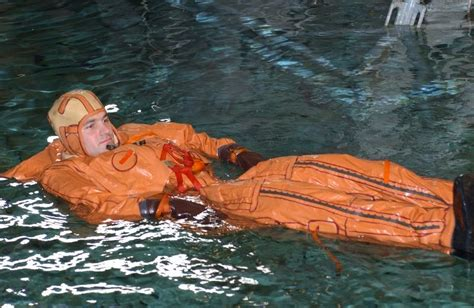 rubber suits lukewarm soup surviving as an oceanic ferry pilot books floating around