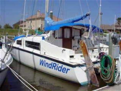 gemini catamaran great loop gemini 3000 catamaran sailboat for sale