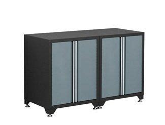 Coleman Storage Cabinet by Coleman Garage Storage Cabinet Woodworking Projects Plans