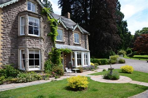 Luxury Holiday House In The Wye Valley Gloucestershire Wye River House