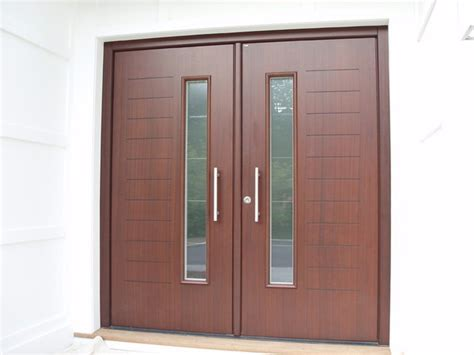 design house brand door hardware double front entry doors pictures of exterior doors
