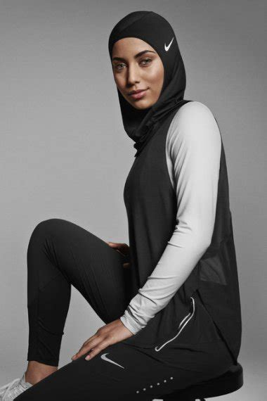 film malaysia zahra nike markets pro hijab goes after muslim women s