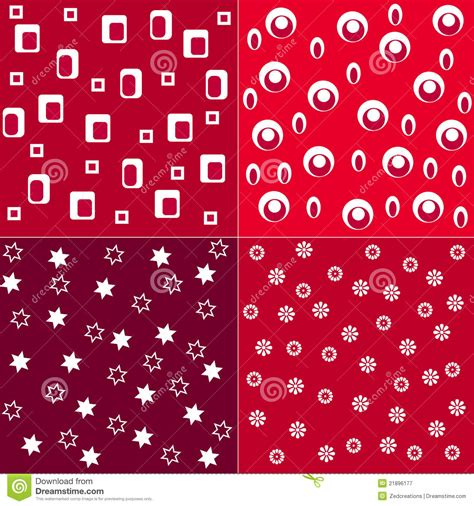 dot pattern photography polka dot pattern stock vector illustration of fabric