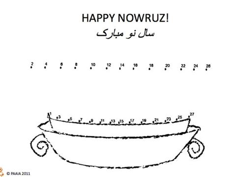 iranian new year coloring pages coloring page sabzeh norouz persian new year