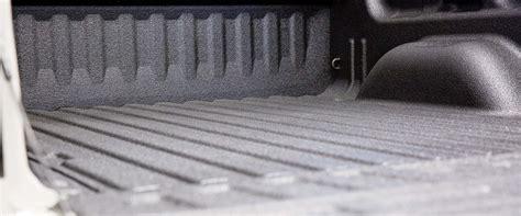 rhino truck bed liner truck bed liner sprayon bedliner truck bed coating protective coating fort