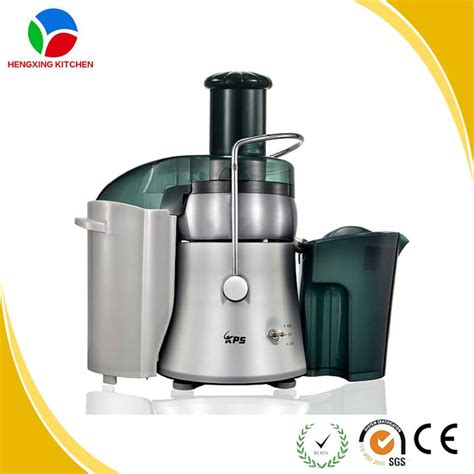 Mesin Cold Pressed Juicer juicer machine commercial cold press juicer juice