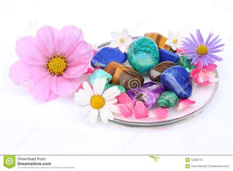 imagenes de flores libres piedras preciosas y flores im 225 genes de archivo libres de