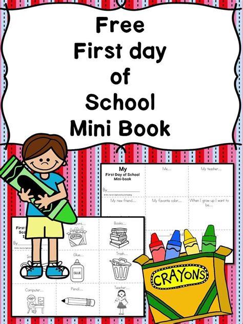 kindergarten activities back to school 322 best images about school theme on pinterest coloring