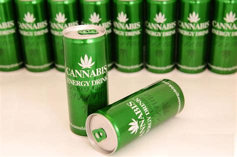 weed drinks blog archives green geo