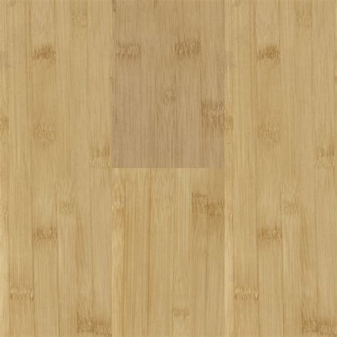 1 5mm horizontal bamboo resilient vinyl flooring major