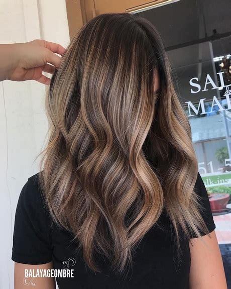 medium length hairstyles for 2018 popular medium length hairstyles 2018
