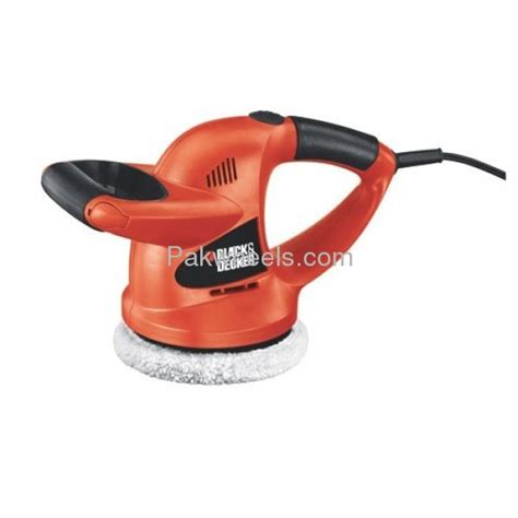 black and decker pakistan black decker car polisher for sale in karachi parts