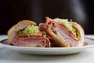 cheap restaurants near lincoln center best lincoln square restaurants near lincoln center