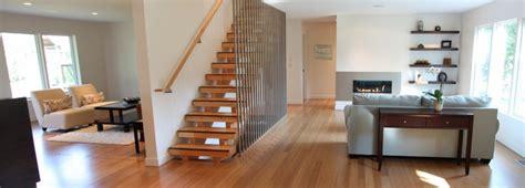 preventivo per ristrutturazione casa preventivo ristrutturazione casa edilnet