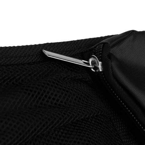 Tas Keranjang Kursi Mobil Omrs1cbk tas gantung kursi mobil black jakartanotebook