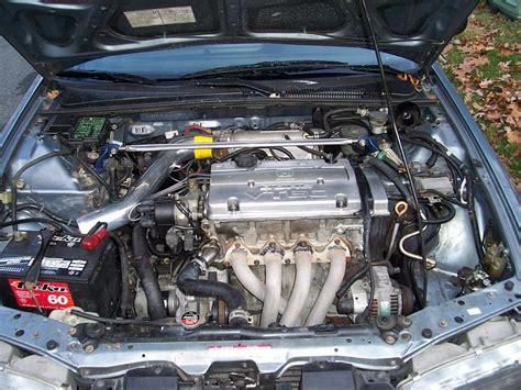 how do cars engines work 1992 honda accord auto manual honda accord dx specs photos videos and more on topworldauto