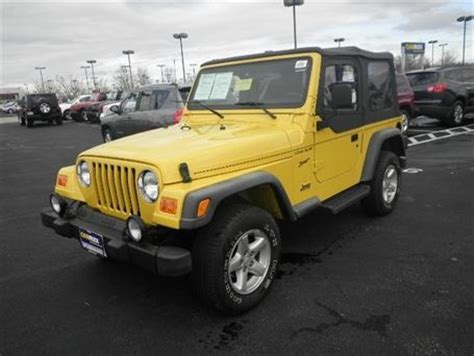yellow jeep 4 1000 ideas about yellow jeep wrangler on pinterest jeep