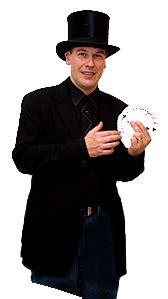 zaubertricks für zuhause sanovan der magier f 252 r jeden event 166 zauberer 166 magier