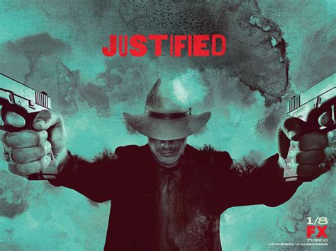 And Now A Word On The 24 Season Premiere by Reblog The Justified It S Just The Booze