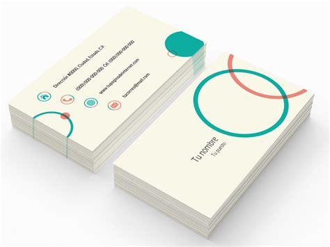 presentacion imagenes html gratis papeles para imprimir tarjetas de presentaci 243 n en
