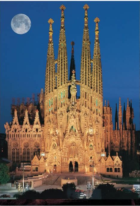 Beautiful Structures Most Beautiful 15 Buildings Of The World