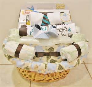 gifts for baby shower boy baby gift baskets in the motherhood baby shower
