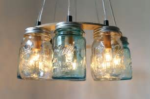 jar lighting fixtures jar lights lights
