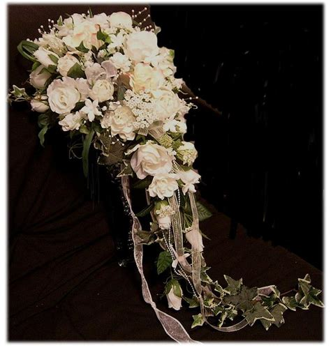image long wedding bridal bouquet download