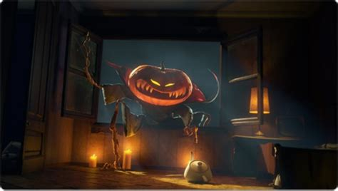 halloween themed art sweet and scary halloween themed digital art
