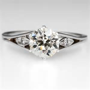 style wedding rings wedding structurewedding structure