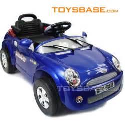 china children car baby car rc ride on car car