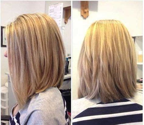 25+ best ideas about long layered bobs on pinterest | long