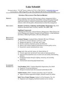485 cover letter fascinating sle i 485 cover letter 32 in sle email